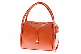 . Женская сумка Escada. Арт.64939