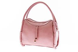 . Женская сумка Escada. Арт.64940