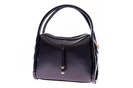. Женская сумка Escada. Арт.64941