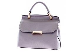 . Женская сумка Tom Ford. Арт.64959