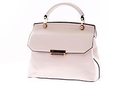 . Женская сумка Tom Ford. Арт.64960