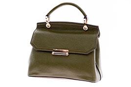 . Женская сумка Tom Ford. Арт.64961