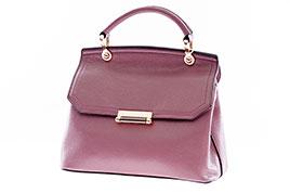 . Женская сумка Tom Ford. Арт.64962
