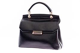 . Женская сумка Tom Ford. Арт.64963