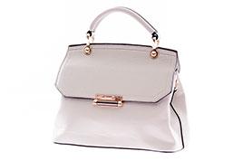 . Женская сумка Tom Ford. Арт.64964