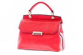 . Женская сумка Tom Ford. Арт.64965