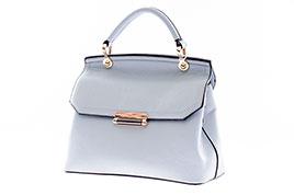 . Женская сумка Tom Ford. Арт.64966