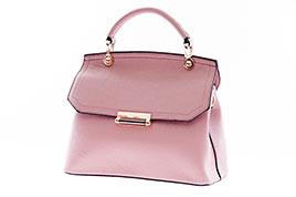 . Женская сумка Tom Ford. Арт.64967