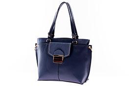 . Женская сумка Sonia Rykiel. Арт.64969
