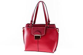 . Женская сумка Sonia Rykiel. Арт.64970