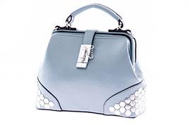 . Женская сумка Louis Vuitton. Арт.64974