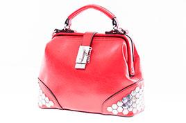. Женская сумка Louis Vuitton. Арт.64977