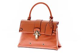 . Женская сумка Balenciaga. Арт.64978