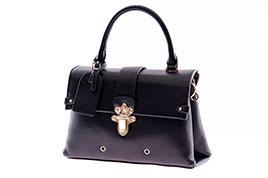 . Женская сумка Balenciaga. Арт.64979