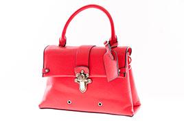 . Женская сумка Balenciaga. Арт.64980