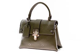 . Женская сумка Balenciaga. Арт.64981