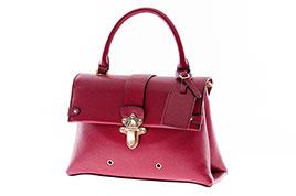 . Женская сумка Balenciaga. Арт.64982