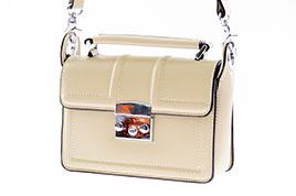 . Женская сумка Tom Ford. Арт.64984