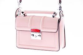 . Женская сумка Tom Ford. Арт.64986