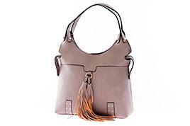 . Женская сумка Louis Vuitton. Арт.65000