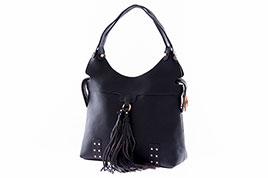 . Женская сумка Louis Vuitton. Арт.65001