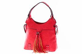 . Женская сумка Louis Vuitton. Арт.65002