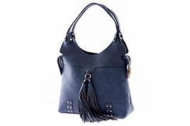 . Женская сумка Louis Vuitton. Арт.65003