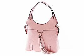 . Женская сумка Louis Vuitton. Арт.65005