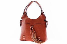 . Женская сумка Louis Vuitton. Арт.65006