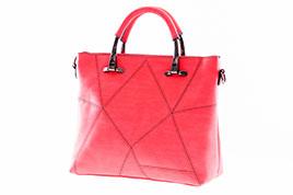 . Женская сумка Mulberry. Арт.65007