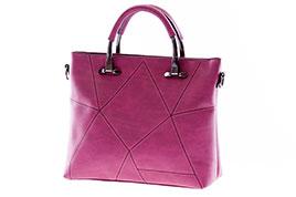. Женская сумка Mulberry. Арт.65008