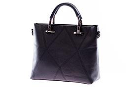 . Женская сумка Mulberry. Арт.65009