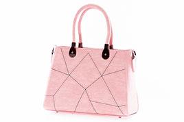 . Женская сумка Curie. Арт.65033