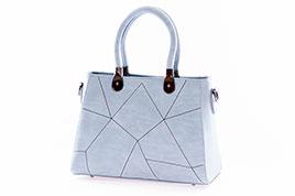 . Женская сумка Curie. Арт.65034
