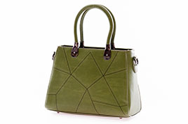 . Женская сумка Curie. Арт.65036