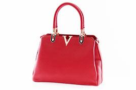 . Женская сумка Valentino. Арт.65037