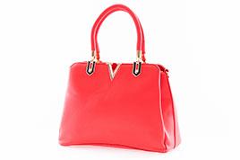. Женская сумка Valentino. Арт.65041