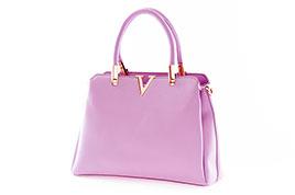 . Женская сумка Valentino. Арт.65042