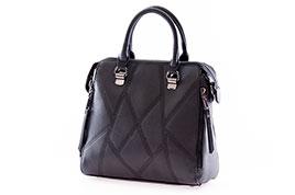 . Женская сумка Curie. Арт.65050