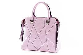 . Женская сумка Curie. Арт.65053