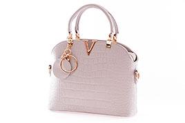 . Женская сумка Valentino. Арт.65059