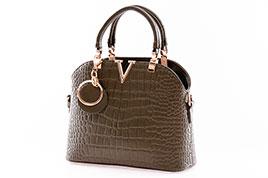 . Женская сумка Valentino. Арт.65063