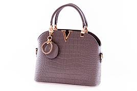. Женская сумка Valentino. Арт.65064