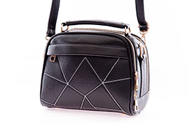 . Женская сумка Marni. Арт.65065