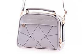 . Женская сумка Marni. Арт.65066