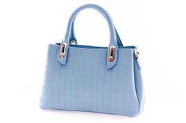 . Женская сумка Sonia Rykiel. Арт.65076