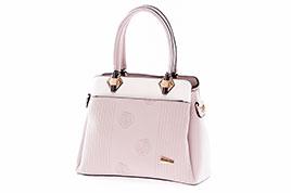 . Женская сумка Fabrizio Poker. Арт.65079
