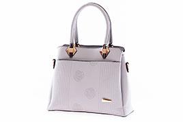 . Женская сумка Fabrizio Poker. Арт.65082