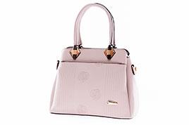 . Женская сумка Fabrizio Poker. Арт.65084