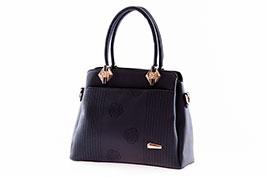 . Женская сумка Fabrizio Poker. Арт.65085